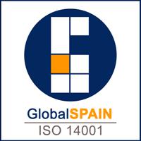 Logo Calidad LOGO-ISO14001